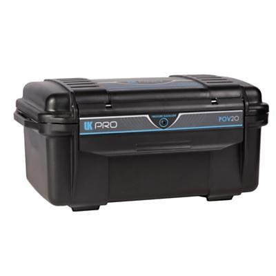 UKPro POV20 Camera Case