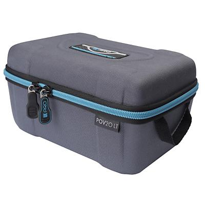 UKPro POV20LT Camera Case