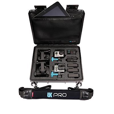 UKPro POV40 Camera Case