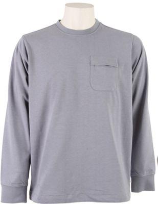 Burton Goreman Sweatshirt - Men's