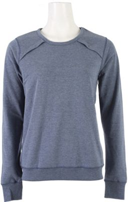 Burton Wren Sweatshirt - Women's