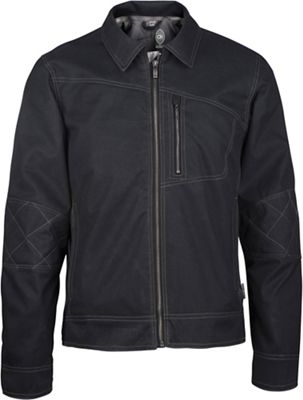 Club Ride Men's Eclipse Bomber Jacket