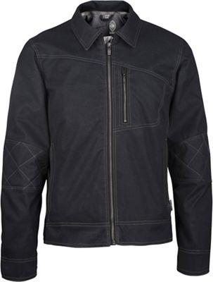 Club Ride Men's Eclipse Bomber Jacket