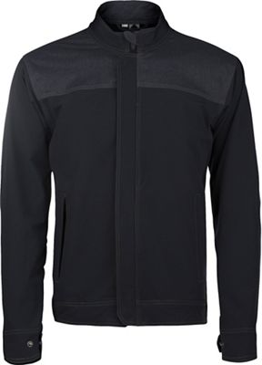 Club Ride Men's Rale Jacket