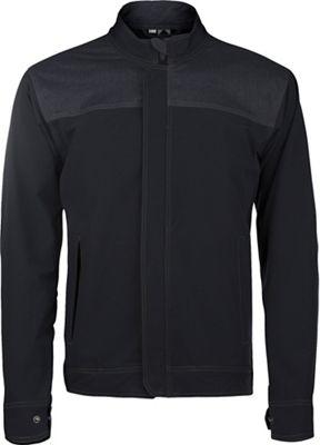 Club Ride Men's Rale Jacket