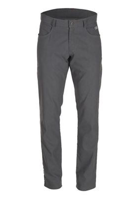 Club Ride Men's Worx Trouser