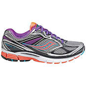 Saucony Women's Guide 7 Shoe