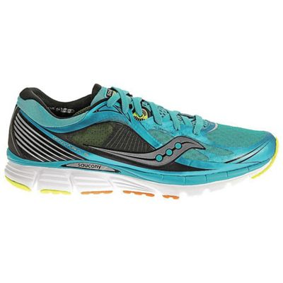 Saucony Men's Kinvara 5 Shoe