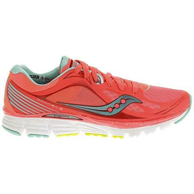 Saucony Women's Kinvara 5 Shoe