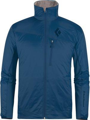 Black Diamond Men's Access LT Hybrid Jacket