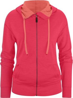 Black Diamond Women's Castle Valley Hoody