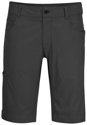 Black Diamond Men's Lift-Off Short