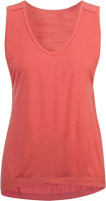 Black Diamond Women's Rectory Tank