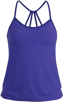 Black Diamond Women's Sister Superior Tank
