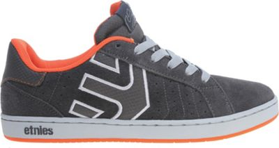 Etnies Fader LS Skate Shoes - Men's