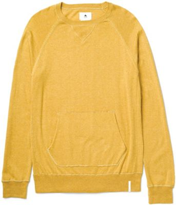 Burton Almost Sweater - Men's