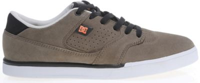 DC Cole Lite S Skate Shoes - Men's