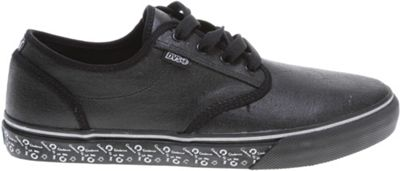 DVS Rico CT Cadence Bike Shoes - Men's