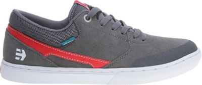 Etnies Ben Lewis X Fit Rap CL Bike Shoes - Men's