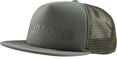 Burton Shadow Cap - Men's