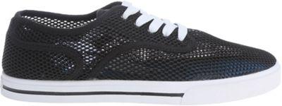 Osiris Vapor Skate Shoes - Men's