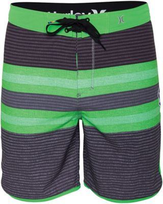 Hurley Warp 3 21in Boardshorts - Men's