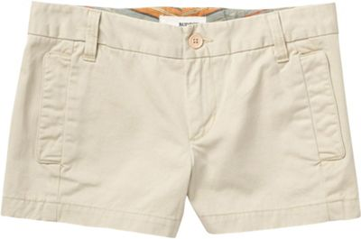 Burton Standard Issue Shorts - Women's