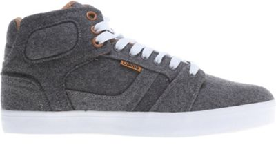 Osiris Effect Skate Shoes //Rr-Jay - Men's