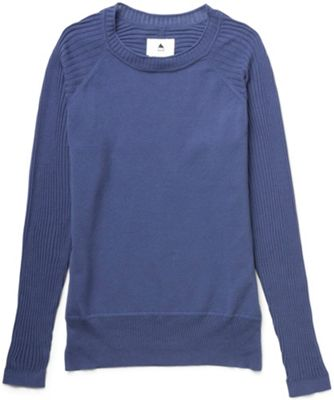 Burton Canyon Sweater - Women's