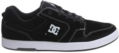 DC Nyjah S Skate Shoes - Men's