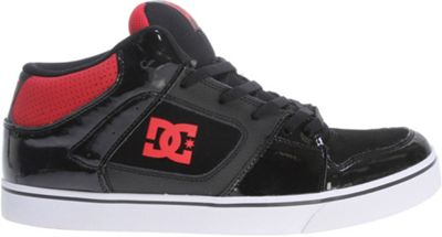 DC Patrol Skate Shoes - Men's