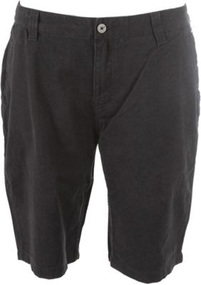 Burton Chill Shorts - Men's