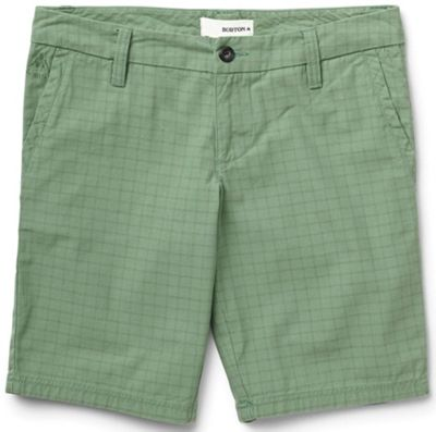 Burton Walk Of Shame Shorts - Women's