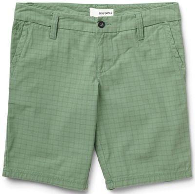 Burton Walk Of Shame Shorts - Women's