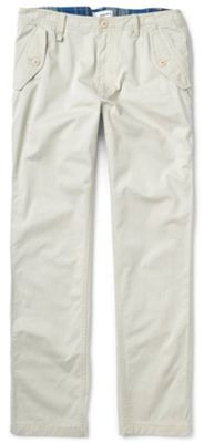 Burton Chino Pants - Men's