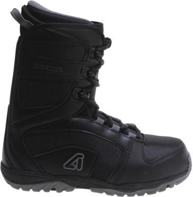 Avalanche Surge Snowboard Boots - Men's