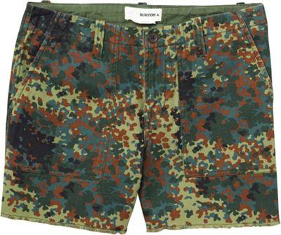 Burton Surplus Shorts - Women's