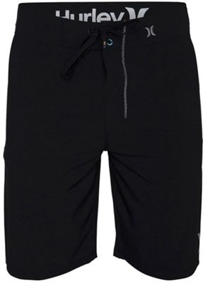 Hurley Phantom One & Only Boardshorts - Men's
