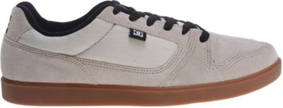 DC Landau S Skate Shoes - Men's