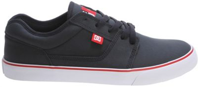 DC Tonik S SE Skate Shoes - Men's