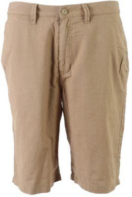 Vans Dewitt 22in Shorts - Men's