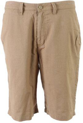 Vans Dewitt 22in Shorts - Men's