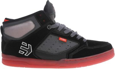 Etnies Cartel Mid Skate Shoes - Men's