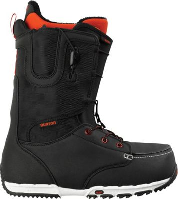 Burton Ruler Restricted Snowboard Boots - Men's