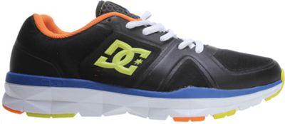DC Unilite Trainer Shoes - Men's