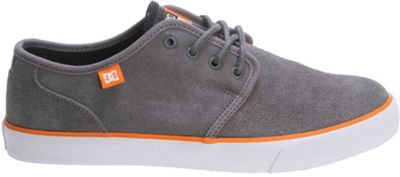 DC Studio S Skate Shoes - Men's