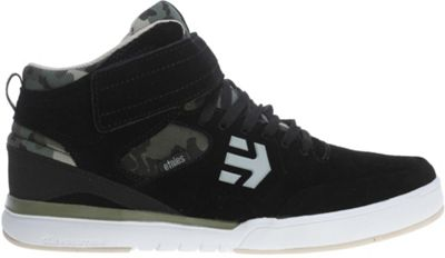 Etnies Skyrise Skate Shoes - Men's