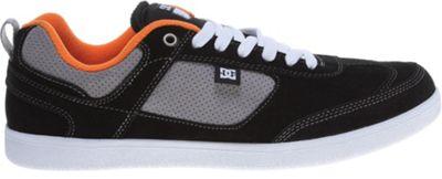 DC Lennox S Skate Shoes - Men's