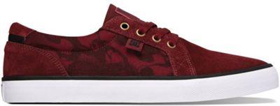 DC Council S Shoes - Men's