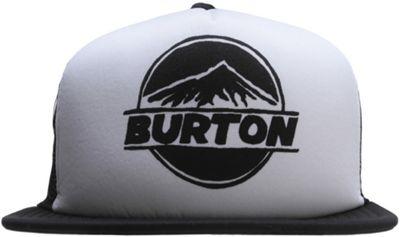 Burton Peaked Cap - Men's